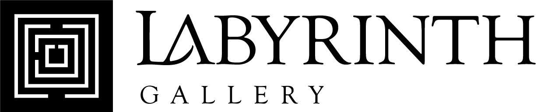 Labyrinth Art Gallery